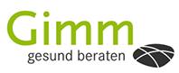 Gimm Logo
