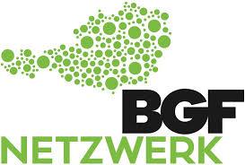 BGF Netzwerk